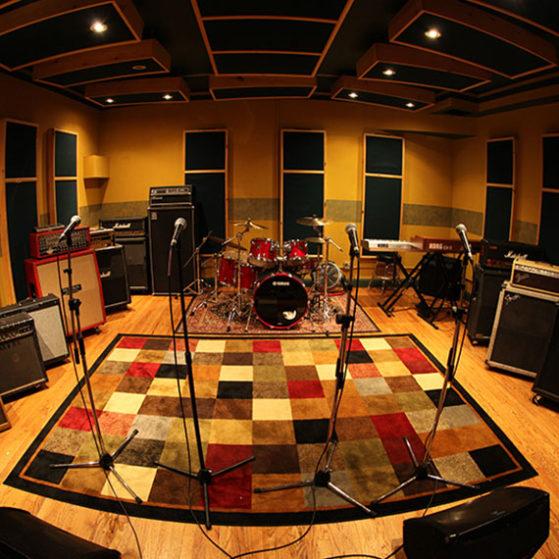 Asw Home Astoria Soundworks